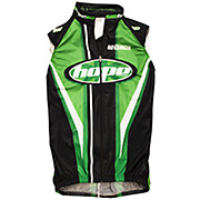 Hope BioRacer Wind Block Gilet